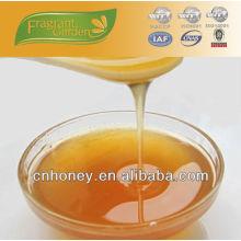 best honey,buckwheat honey