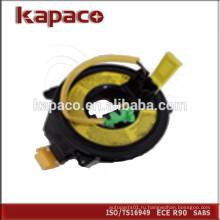Рулевое колесо Air Bag Спиральный кабель Sub-assy Clock Spring 93490-2F001 Для KIA Cerato