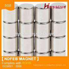N38 нео редкоземельных магнит