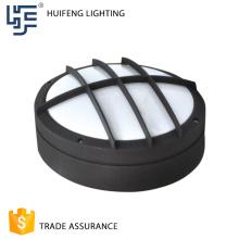 Alibaba fornecedores suporte de fábrica útil venda Quente melhor qualidade excelente material de parede do hotel luz