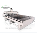 3 axis wood working cnc router machine for wood cutting