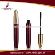 Alibaba China Wholesale beauty colored empty eye mascara tube ES18-102                                                                         Quality Choice