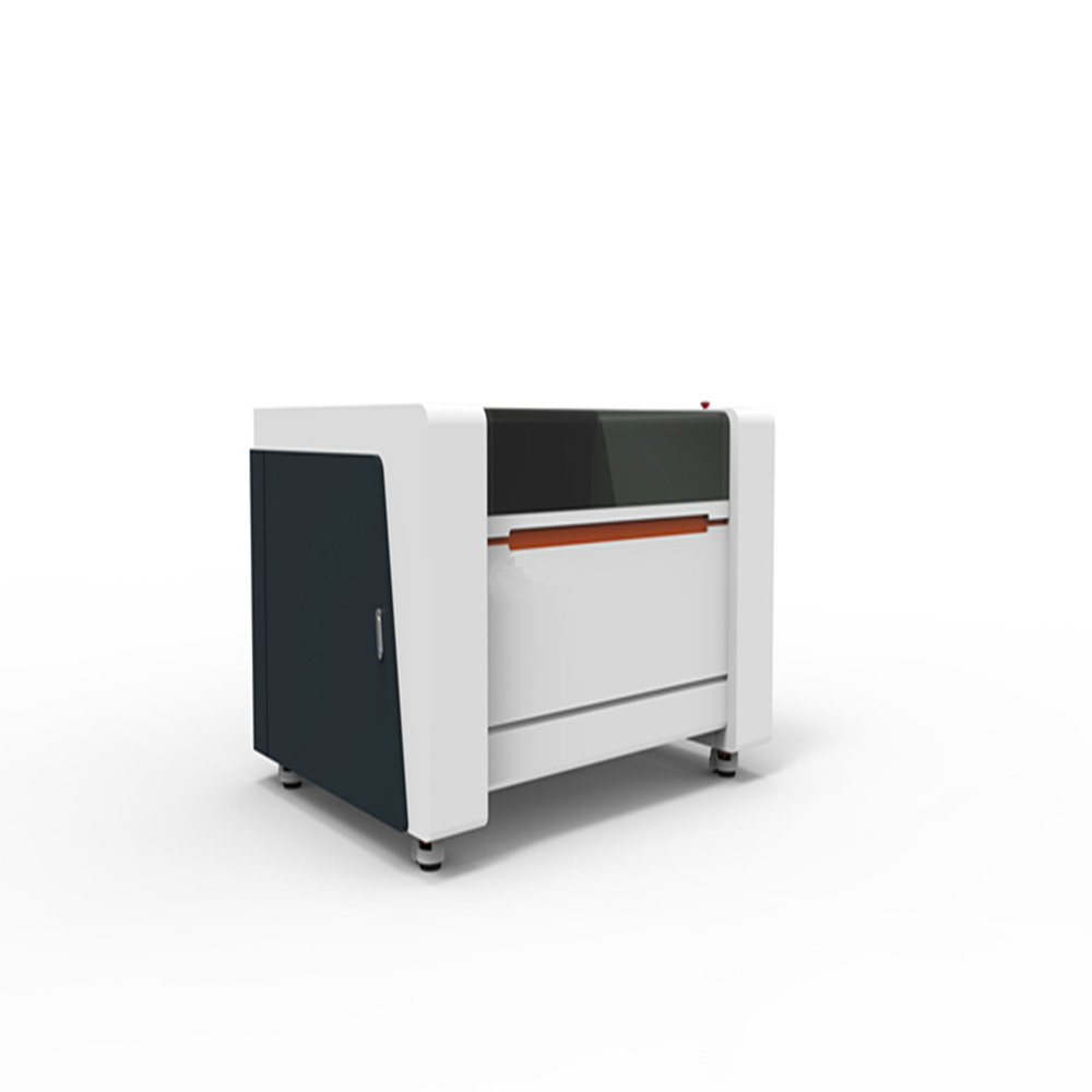 Laser Engraving Machine Small