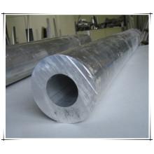 Tubo de alumínio sem costura, tubo de alumínio 2014 temperamento t6