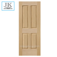 Peau de porte JHK Living Room EV-Oak