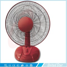 United Star 16′′ Table Fan (USDF-691) with CE, RoHS