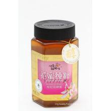 china wolfberry honey