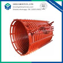5ton Melting Coil (5Ton furnace coil)