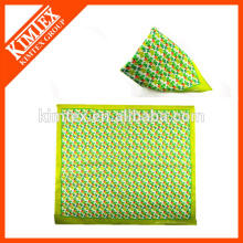 Brand unique fashion cheap cotton basketball bandana
