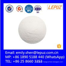 CAS No 4422-95-1 1, 3, 5-Benzenetricarboxylic acid chloride