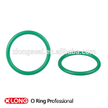 Made in China wholesale mini style rubber o rings for jewelry