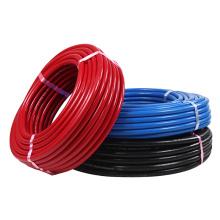 PVC high pressure air compressor hose