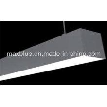 Colgante / colgante perfil de aluminio LED de luz lineal (5070)