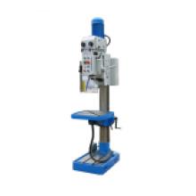 Vertikale Bohrmaschine (Z5040T Z5040ET)