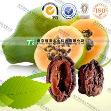 Manufacturer Supply Organic Herb Medicine Comman Floweringquince Fruit
