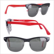 Gafas de sol de marca (* B4175)