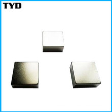 Aimant N42 Super Strong Block NdFeB Magnet