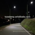 neues angekommenes YANGZHOU energiesparendes Solar geführtes Straßenlaterne / Solarstraßenlaternebatterie
