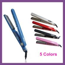 Hair Straightener Iron