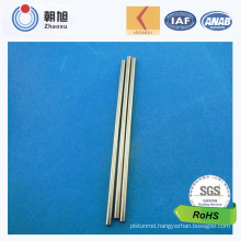 China Supplier Non-Standard Custom Made Latch Spindle