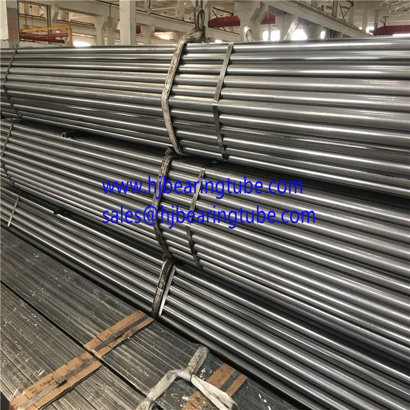 As2556 electric resistance heater tubes