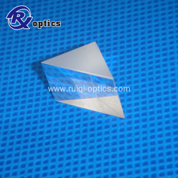 10mm 20mm 60 degree Equilateral dispersing prisms