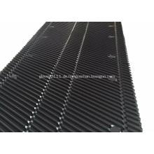 1220mm Gegenstrom Hängender Kühlturm PVC-Füllung