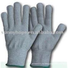 Schneidfester Handschuh