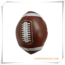 PVC Ball for Promotional Gift Ty02014