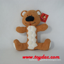 Медведь Кукла Игрушки Собаки Серии