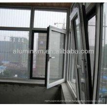 Sala de sol / sala de vidro / YGF