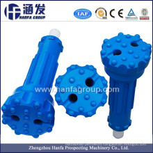 DTH Hammer Bits&DTH Button Bits