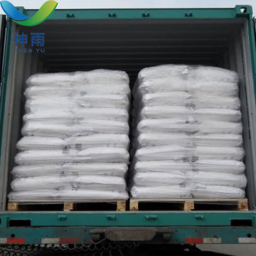 Imediatamente Delivery Salicylate Cas No.54-21-7