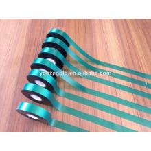 PVC Garden tie tape Environmental protection 7p