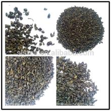 surtidor chino del té verde-huangshan songluo tea company