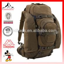 Военный тактический рюкзак для охоты рюкзак рюкзак (HCB0026)