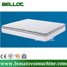 Breathable Material 3D Air Mesh Mattress
