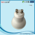 Factory Promotion 5w Mini Led Spot Light Gu10
