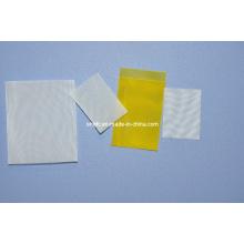 Malha monofilamento - nylon e pano de malha de filtro de poliéster (TYC-882)