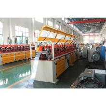 Leichte Stahlkiel-Rollformmaschine