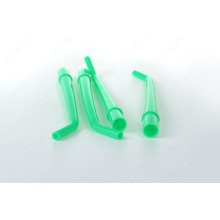 With CE FDA ISO Certificated High quality Disposable Dental Needle Tips