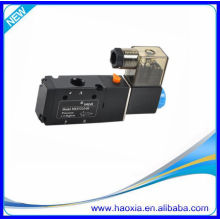 3/2way Normally closed 300 Series Solenoid Valve