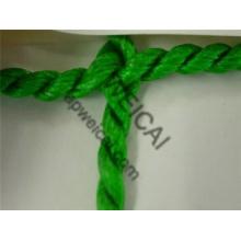 Knotted Netting Woven Netting Rope Netting Brid Netting