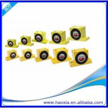 Vibrador neumático GT20 de la serie GT para la alta calidad
