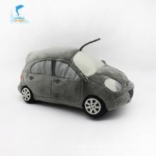 Brinquedos Brinquedo clássico de pelúcia para carros