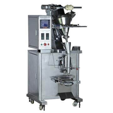 Automatische Puderverpackungsmaschine (AH-FJJ300)