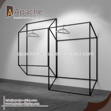 Manufacturer directly supply China cheap custom display stand