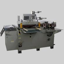 Die Cutting Machine for Sale