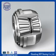 L44543 Inch Taper Roller Bearing