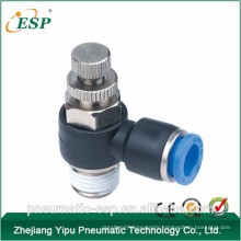 ESP Chnia supply high quality speed controller for tube fitting price